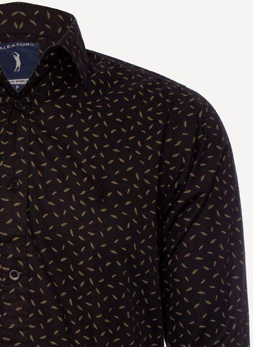 camisa-aleatory-masculina-manga-longa-estampada-wheat-still-2-