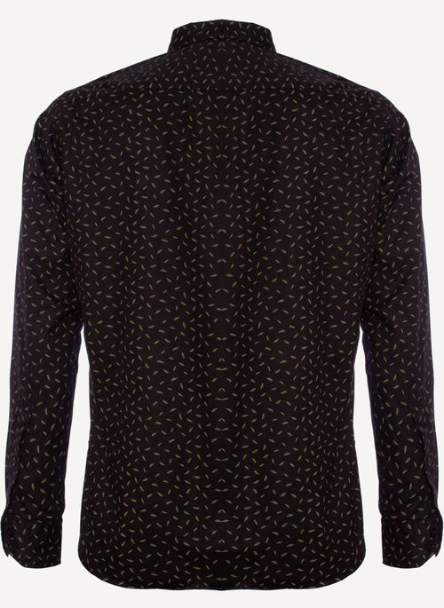 camisa-aleatory-masculina-manga-longa-estampada-wheat-still-3-