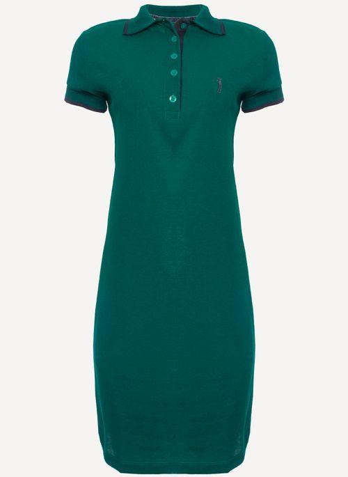 vestido-aleatory-piquet-malha-verde-still-1-