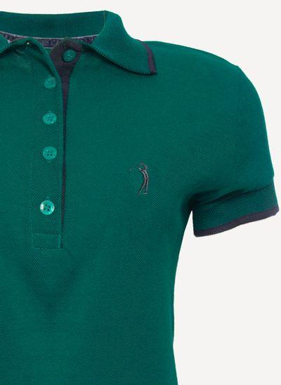 vestido-aleatory-piquet-malha-verde-still-2-