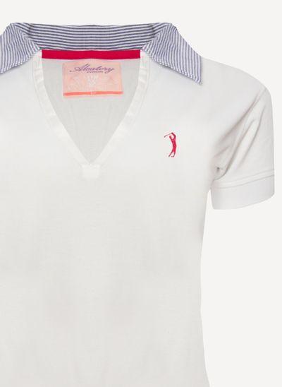 polo-feminina-aleatory-piquet-decote-v-branco-still-2-