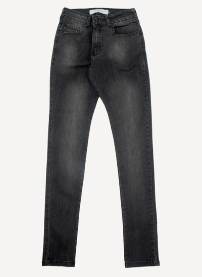 calca-jeans-feminina-aleatory-all-black-still-1-