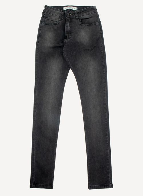 calca-jeans-feminina-aleatory-all-black-still-1-