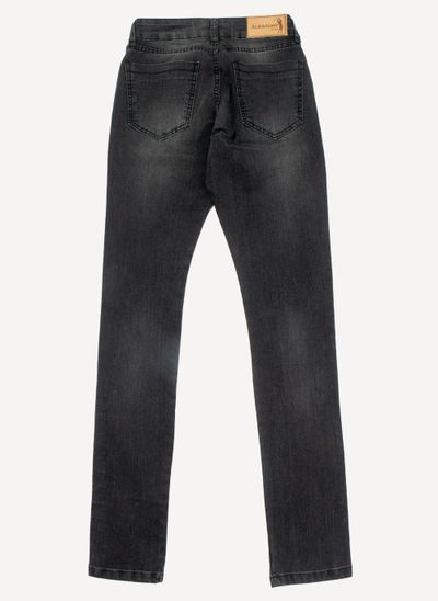 calca-jeans-feminina-aleatory-all-black-still-2-