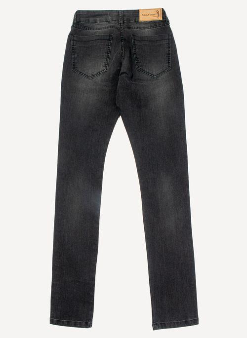 calca-jeans-feminina-aleatory-all-black-still-2-