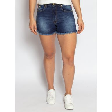 shorts-jeans-feminino-aleatory-power-modelo-2021-1-