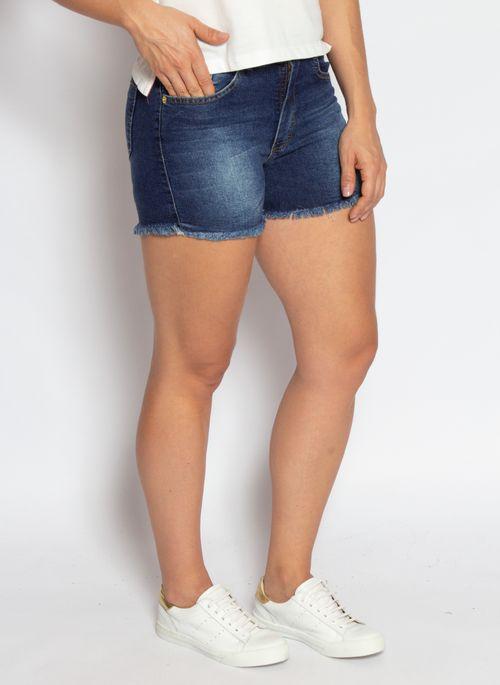 shorts-jeans-feminino-aleatory-power-modelo-2021-2-