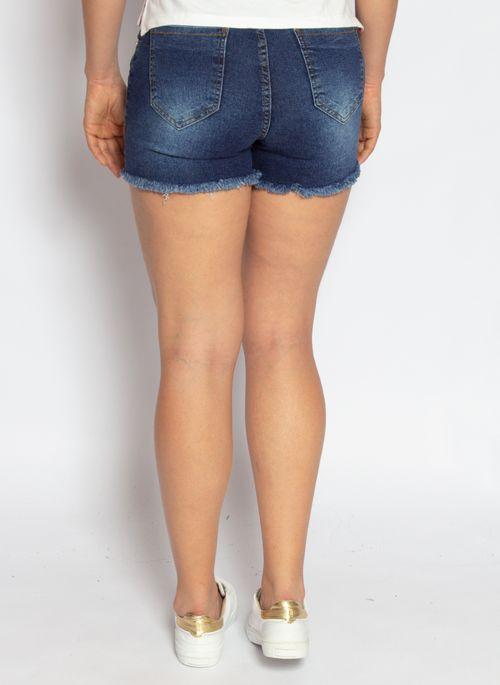 shorts-jeans-feminino-aleatory-power-modelo-2021-3-