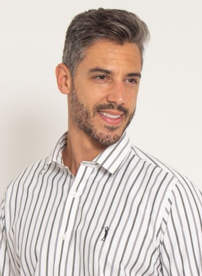 camisa-aleatory-masculina-manga-longa-listrada-vert-cinza-modelo-1-