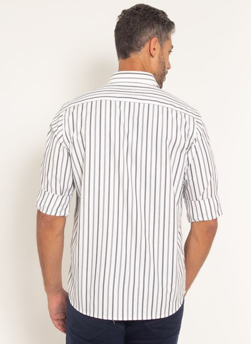camisa-aleatory-masculina-manga-longa-listrada-vert-cinza-modelo-2-