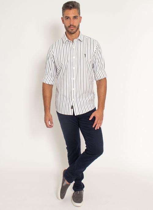 camisa-aleatory-masculina-manga-longa-listrada-vert-cinza-modelo-3-