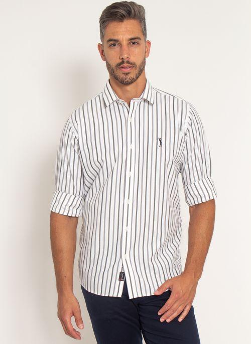 camisa-aleatory-masculina-manga-longa-listrada-vert-cinza-modelo-4-