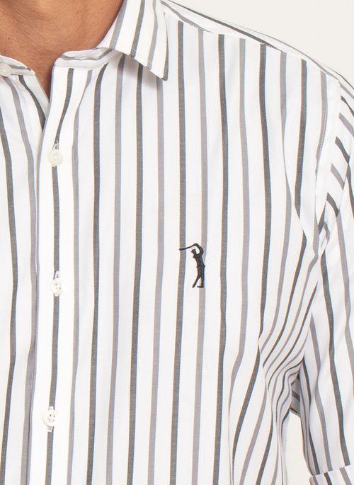 camisa-aleatory-masculina-manga-longa-listrada-vert-cinza-modelo-5-