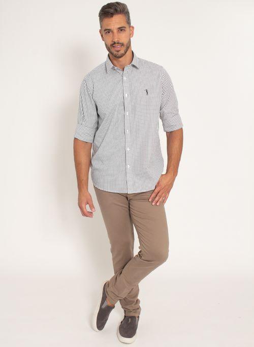 camisa-aleatory-masculina-manga-longa-xadrez-all-black-modelo-3-