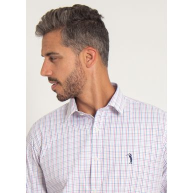 camisa-aleatory-masculina-manga-longa-xadrez-oasis-modelo-1-