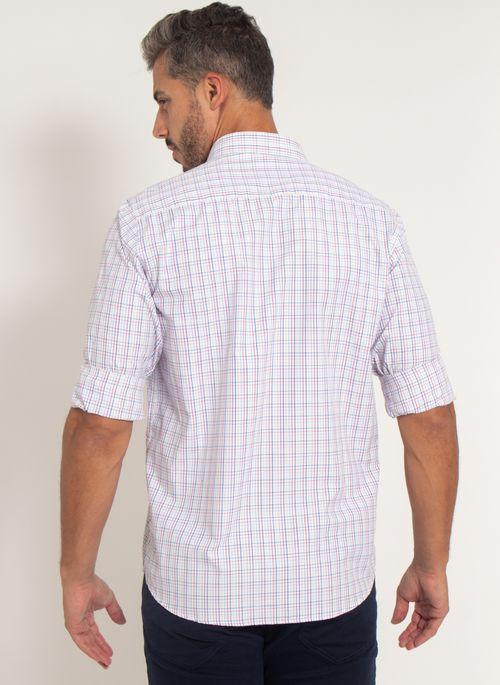 camisa-aleatory-masculina-manga-longa-xadrez-oasis-modelo-2-