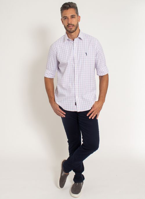 camisa-aleatory-masculina-manga-longa-xadrez-oasis-modelo-3-