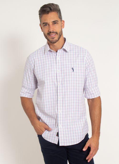 camisa-aleatory-masculina-manga-longa-xadrez-oasis-modelo-4-