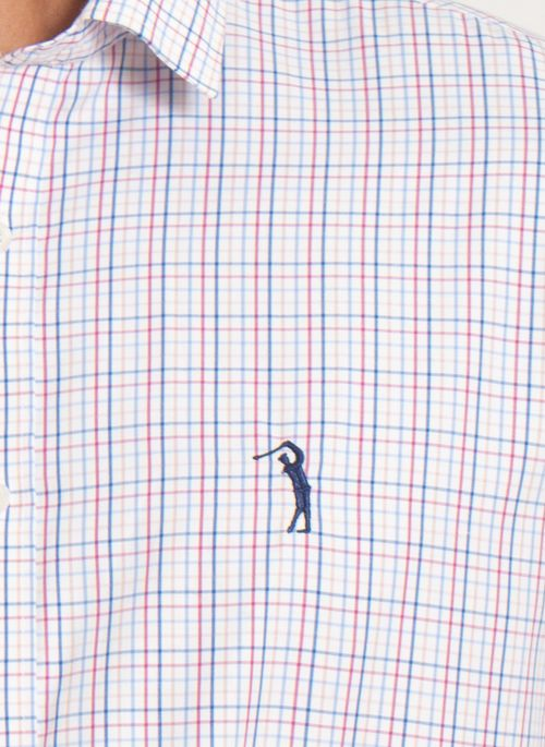 camisa-aleatory-masculina-manga-longa-xadrez-oasis-modelo-5-