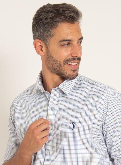 camisa-aleatory-masculina-manga-longa-xadrez-start-modelo-1-