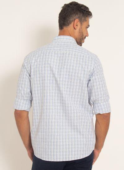 camisa-aleatory-masculina-manga-longa-xadrez-start-modelo-2-