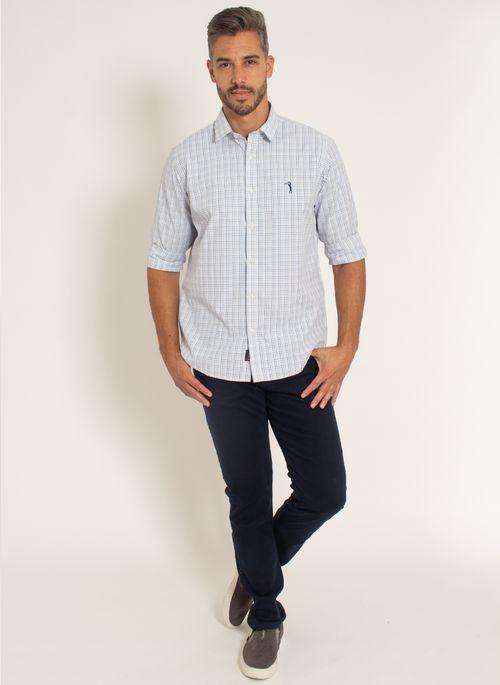 camisa-aleatory-masculina-manga-longa-xadrez-start-modelo-3-