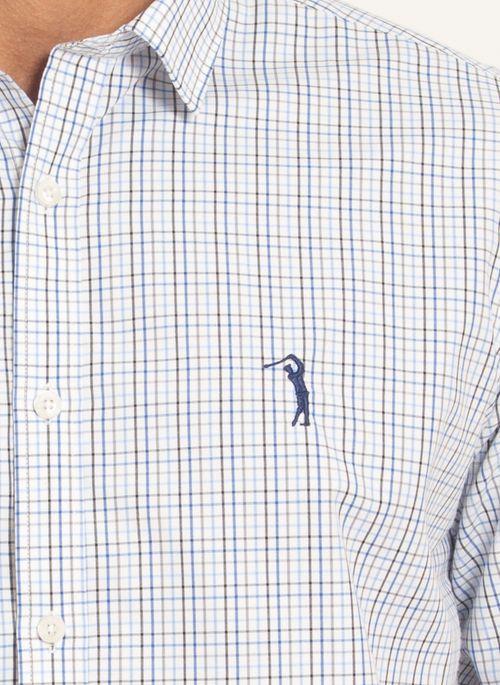 camisa-aleatory-masculina-manga-longa-xadrez-start-modelo-5-