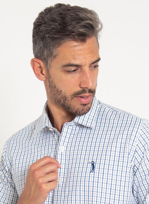 camisa-aleatory-masculina-manga-longa-xadrez-better-azul-modelo-1-