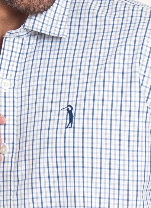 camisa-aleatory-masculina-manga-longa-xadrez-better-azul-modelo-5-
