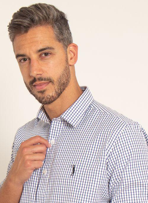 camisa-aleatory-masculina-manga-longa-xadrez-all-blue-modelo-1--