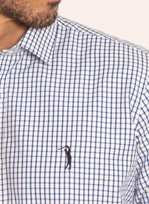 camisa-aleatory-masculina-manga-longa-xadrez-all-blue-modelo-5-