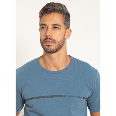 camiseta-aleatory-masculina-estampada-stripe-azul-modelo-2021-1-