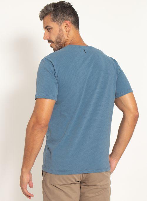 camiseta-aleatory-masculina-estampada-stripe-azul-modelo-2021-2-