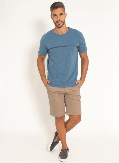 camiseta-aleatory-masculina-estampada-stripe-azul-modelo-2021-3-