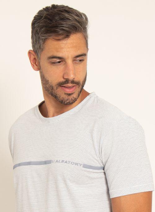 camiseta-aleatory-masculina-estampada-stripe-branco-modelo-2021-1-