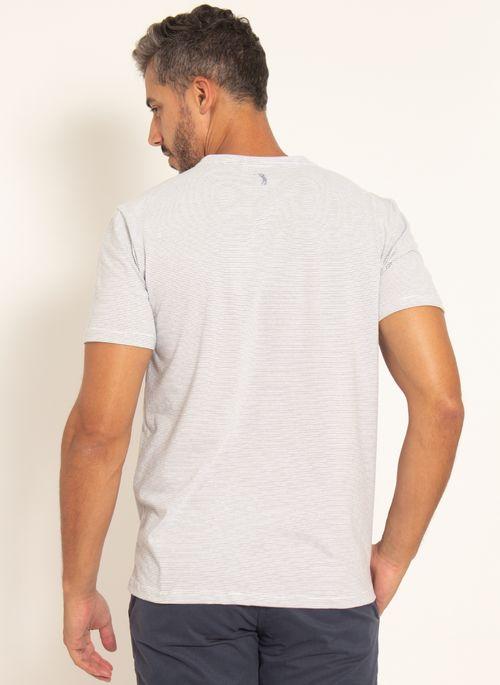camiseta-aleatory-masculina-estampada-stripe-branco-modelo-2021-2-