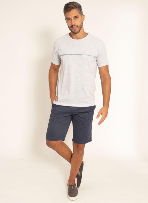 camiseta-aleatory-masculina-estampada-stripe-branco-modelo-2021-3-