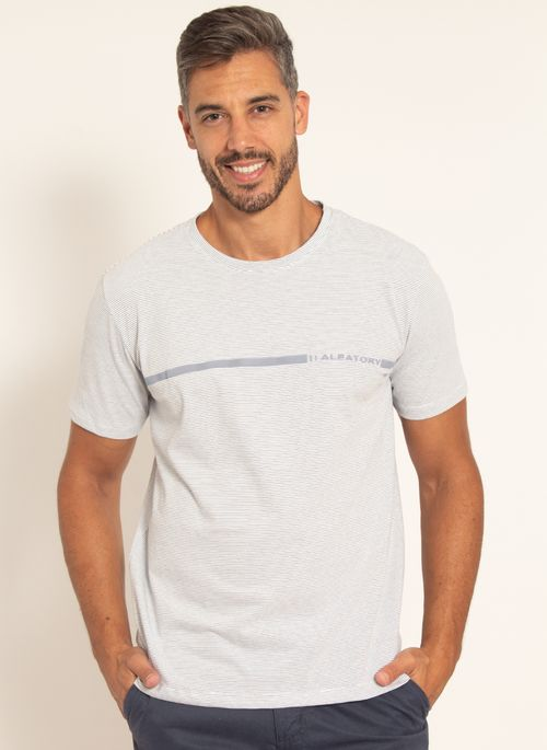 camiseta-aleatory-masculina-estampada-stripe-branco-modelo-2021-4-