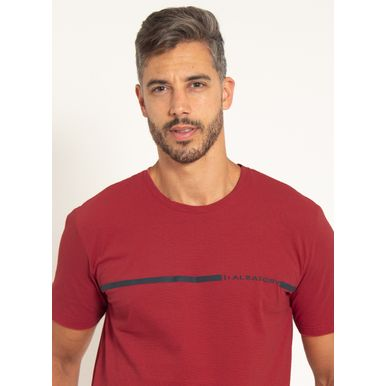 camiseta-aleatory-masculina-estampada-stripe-vermelho-modelo-2021-1-