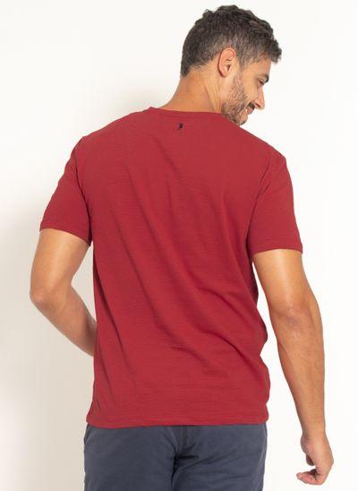 camiseta-aleatory-masculina-estampada-stripe-vermelho-modelo-2021-2-