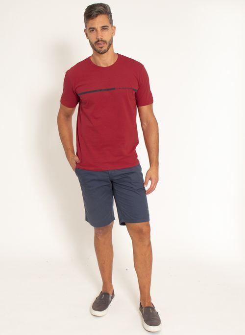 camiseta-aleatory-masculina-estampada-stripe-vermelho-modelo-2021-3-