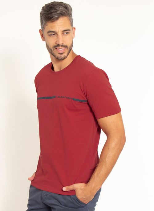 camiseta-aleatory-masculina-estampada-stripe-vermelho-modelo-2021-4-