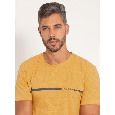 camiseta-aleatory-masculina-estampada-stripe-amarelo-modelo-2021-1--