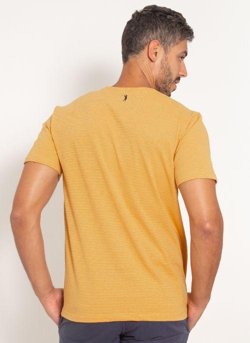 camiseta-aleatory-masculina-estampada-stripe-amarelo-modelo-2021-2-