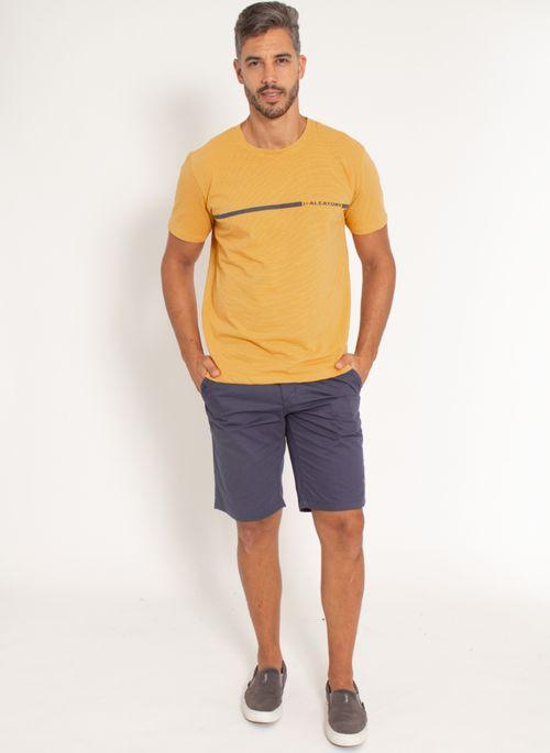 camiseta-aleatory-masculina-estampada-stripe-amarelo-modelo-2021-3-