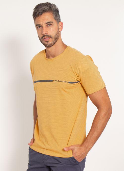 camiseta-aleatory-masculina-estampada-stripe-amarelo-modelo-2021-4-