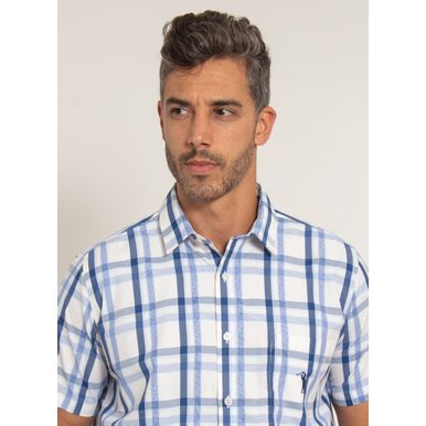 camisa-aleatory-masculina-manga-curta-xadrez-dream-azul-modelo-1-