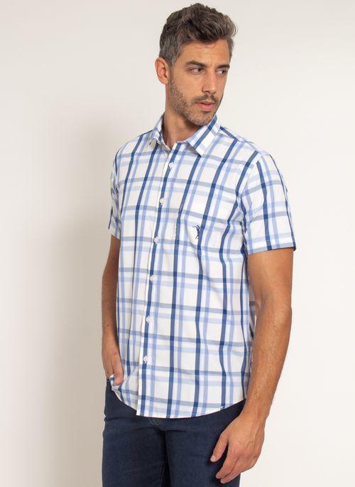 camisa-aleatory-masculina-manga-curta-xadrez-dream-azul-modelo-4-