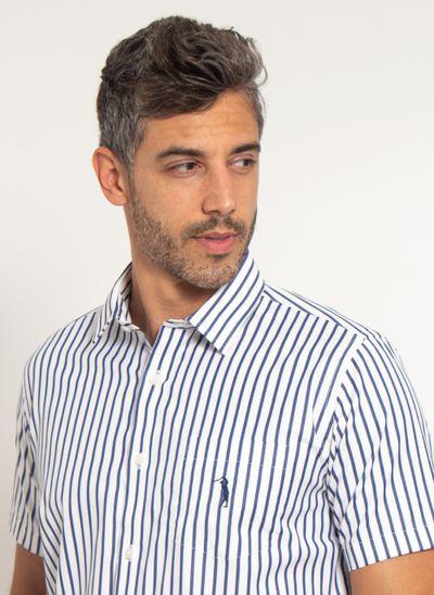 camisa-aleatory-masculina-manga-curta-listrada-vert--azul-modelo-1-