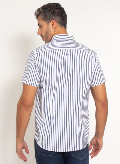 camisa-aleatory-masculina-manga-curta-listrada-vert--azul-modelo-2-